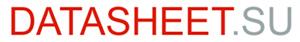 Поиск в datasheet.su
