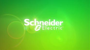 Square D by Schneider Electric SQUBX FSG2J20M4CP
