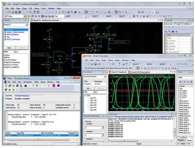 Tanner L Edit Software - Free Download Tanner L Edit
