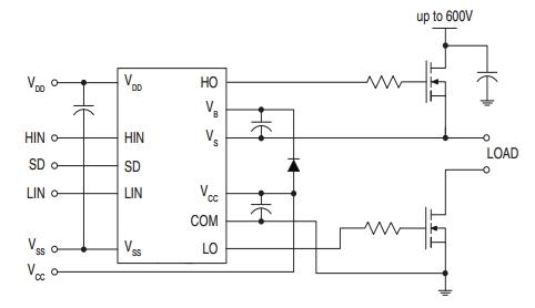 транзисторы до появления